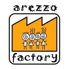 arezzo factory