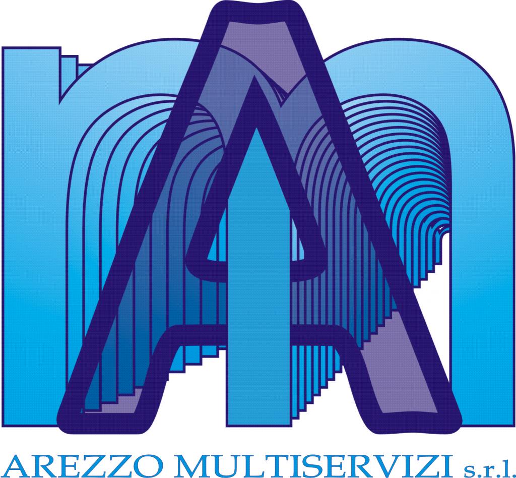logo MULTISERVIZI