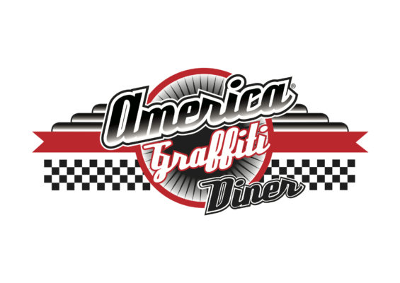 logo_new_diner