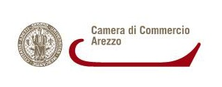 Logo Camera Commercio (2)a