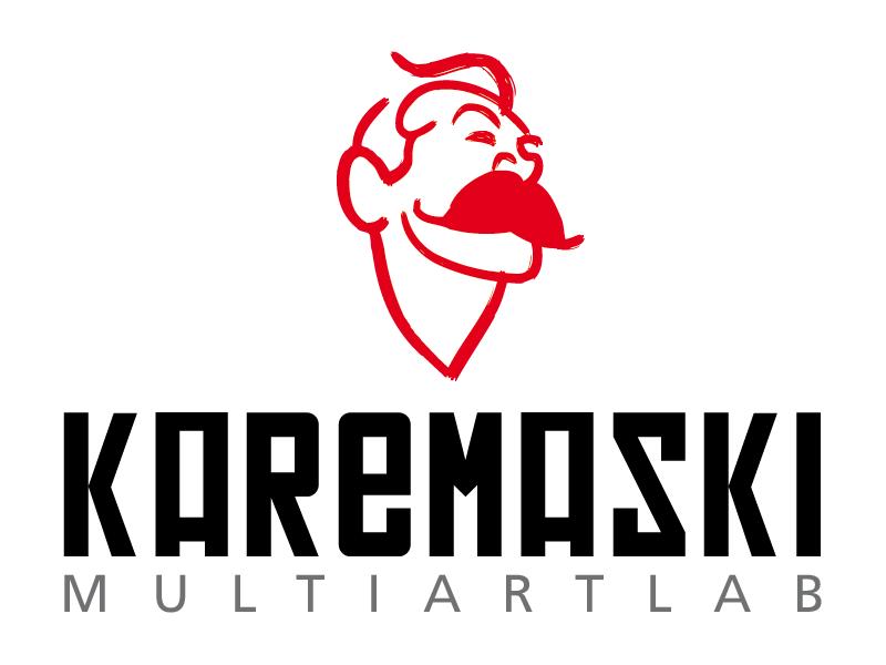 karemaski_logo2011_def [RGB x WEB]