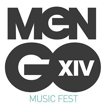 Arezzo Men/Go Music Fest 2018