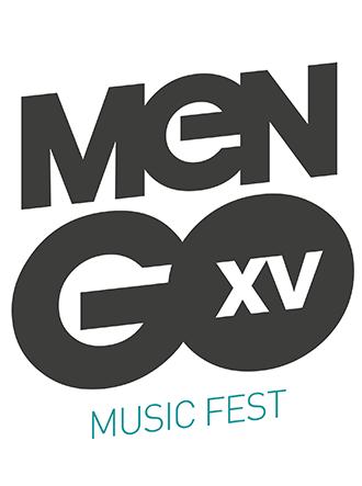 Arezzo Men/Go Music Fest 2019