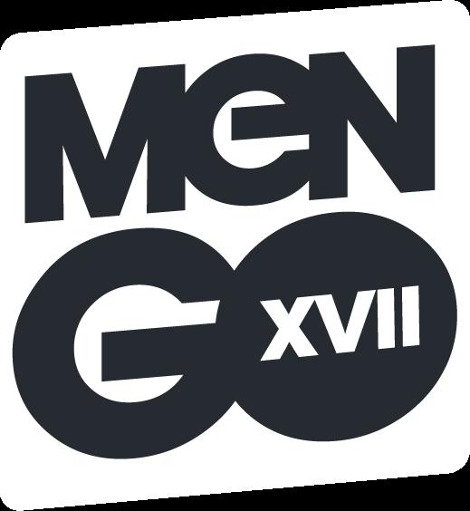 Arezzo Men/Go Music Fest 2020